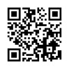 QubenaWizLite QRコード